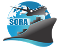 SORA SHIPPING & LOGISTICS PVT. LTD-An International Freight Forwarder